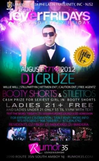 dj-cruze-at-rumor-35-south-jersey