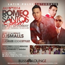 dj-cruze-bliss-lounge-clifton-new-jersey-la-mega