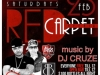 dj-cruze-queens-gabbana-nyc-all-pro-dj-carlito