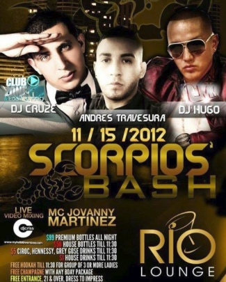 dj-cruze-rio-lounge-newark-nj