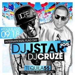 dj-cruze_dj_jstar_power105