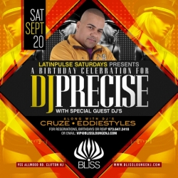 dj_cruze-dj-precise_club_bliss