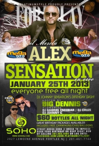dj-cruze-alex-sensation-soho-big-dennis-hot-97-la-mega-979-nyc