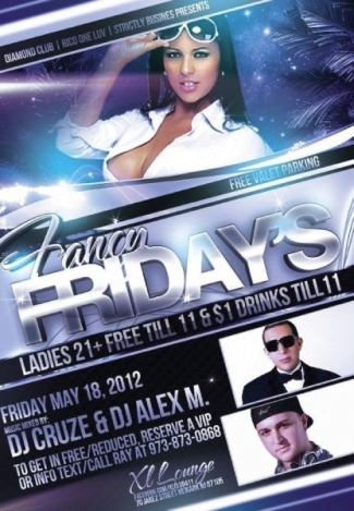 dj-cruze-at-xl-lounge-nwk-nj