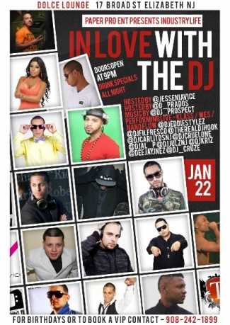 dj-cruze-dolce-lounge-jan22nd-industrylife