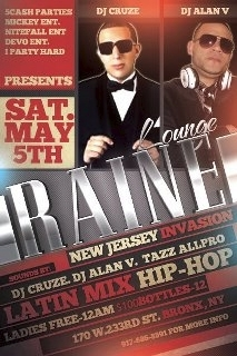 dj-cruze-in-nyc-bronx