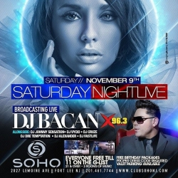 dj-cruze-soho-ft-lee-nj-nov-9-13,djcruze