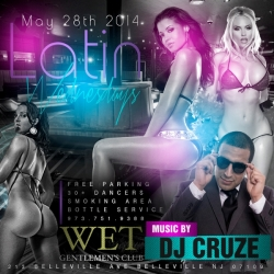 dj_cruze_wet-gentlemens-club-belleville