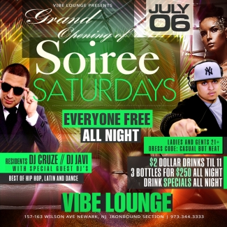 rumba_saturdays_vibe_lounge-1,djcruze