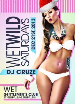 wet-gentlemens-club-belleville-nj-dj-cruze_0