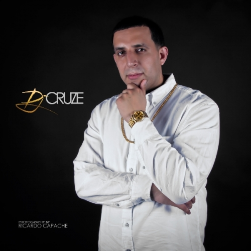 dj_cruze-the-come-up-prince