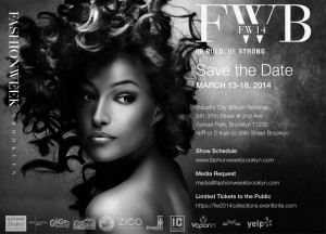 FW 2014 save-the-date_web_version